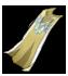 Novice Cloak
