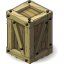 Big Crate