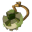 Rampart Amulet.png