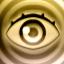 Spell Cra Eagle Eye