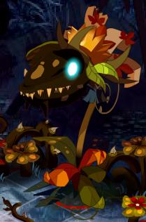Reine des Moboplantes - Wikia