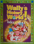 WallysHistoryoftheWorld (index)