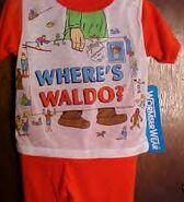 WaldoPJs2