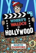 Where'sWaldoinHollywood