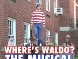 Where's Waldo?: The Musical