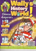 Wally's History018