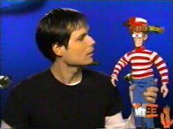 I Love the 90s   Waldo Wiki   FANDOM powered by Wikia