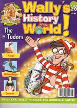 Wally's History028