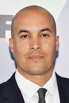 Coby Bell 1 Temp