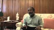 Clarence Gilyard Interview