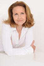Molly Hagan Temp. Bio Photo