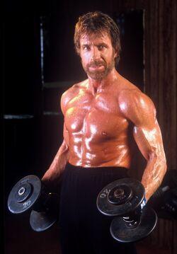 Norris lifting