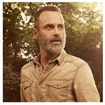 Portail-Rick