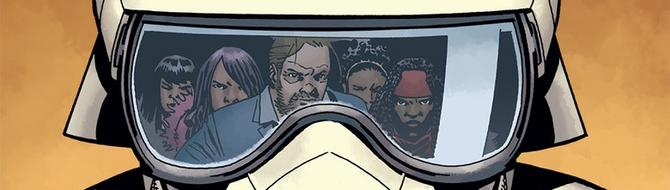 Header Comics