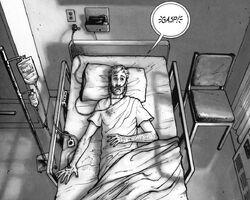 Volume1BD HôpitalHarrisonMemorial4