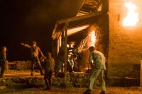 Burning in Water, Drowning in Flame 3x05 (47)