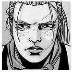 Andrea (comic)