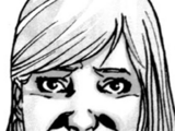 Carol (comic)