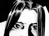 Lori Grimes (comic)