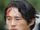 Glenn Rhee