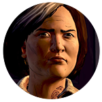 Joan (jeu vidéo)