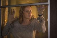 Not Fade Away 1x04 (23)