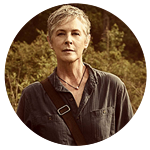 Portail-Carol