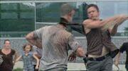 Daryl badass