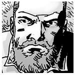 Rick Grimes (comic)