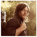 Portail-Daryl