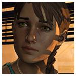 Kate García (jeu vidéo)
