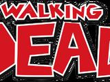 Walking Dead (comic)
