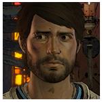 Javier García (jeu vidéo)
