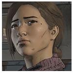 Eleanor (jeu vidéo)