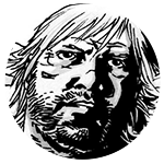 Dale (comic)