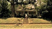 The Walking Dead HD Trailer