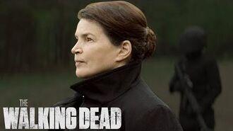 The Walking Dead World Beyond Season 1 Teaser