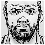 Eugene (comic)
