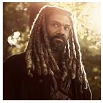 Portail-Ezekiel