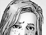 Sophia (comic)