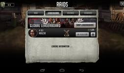 Raid02