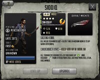 Siddiq (Cropped)