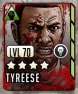 Typro