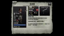 Olivia 4 Star Max