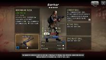 Barker 5* Ascend MAX