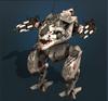 Werewolfaphidstalker