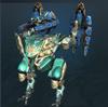 Jadecalamityfalcon