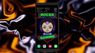 Porwer Director Android V6.9.0 - By RocksGaming