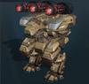 Zeusfury