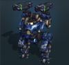 Ultramarineglorybulwark